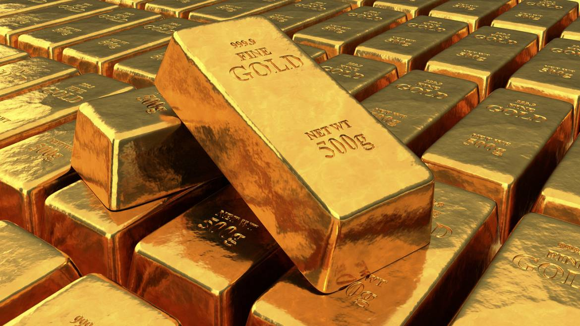 Gold, Silver and Platinum Bullion Can Be a Great Investment