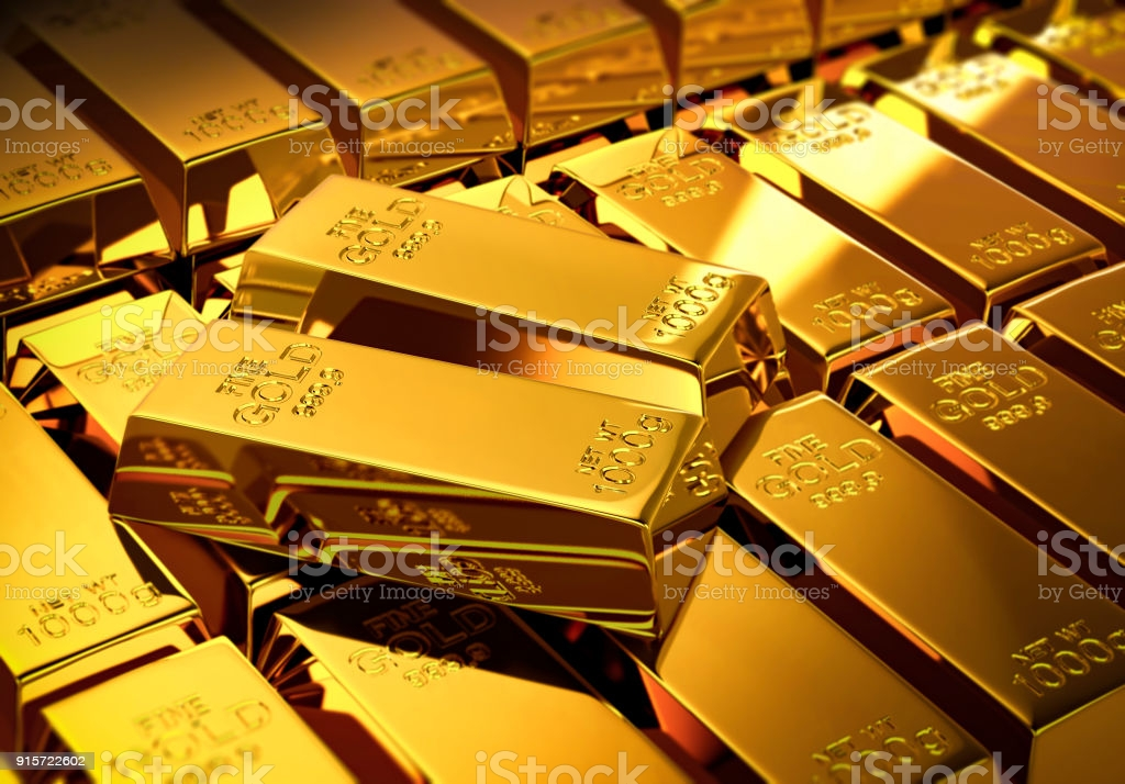 How to Find the Best Prices for Gold Bars