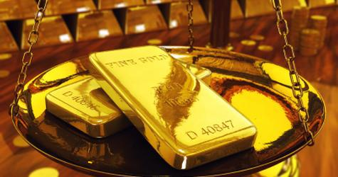 Gold Market Analysis United Kingdom to invest in a gold coin