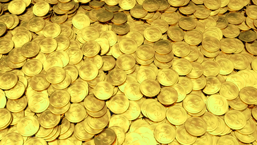 What Are the Most Popular Gold Coins?
