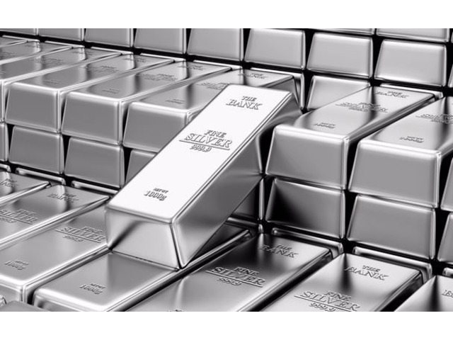 What You Need to Know Before Investing in Platinum Bullion