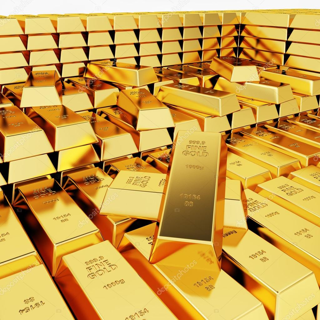 What Determines the Cost of a Gold Bar?