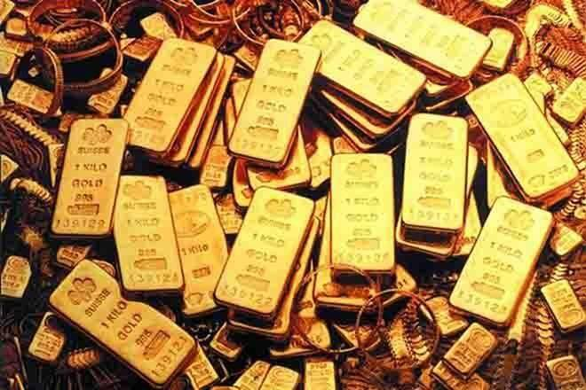 What Is the Actual Gold Weight of My Coins?