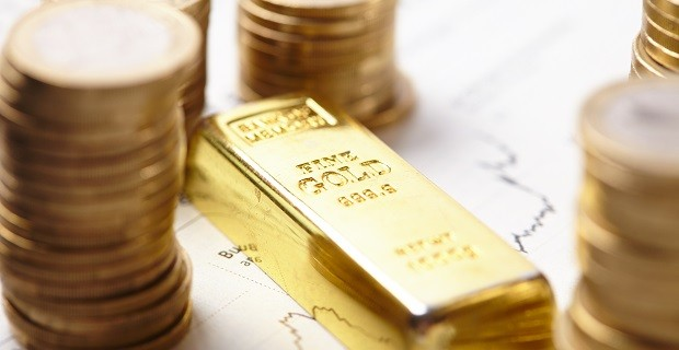 Important Tips on Buying and Selling Gold Bars