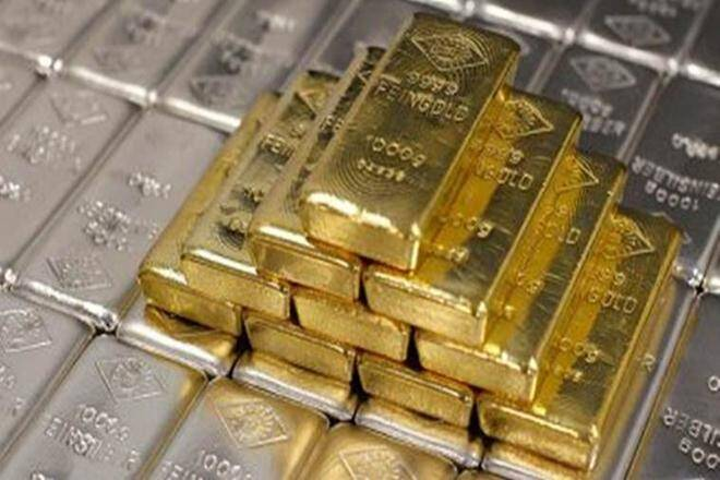 Taking The Profit: Practical Tips to Trade Silver and Gold