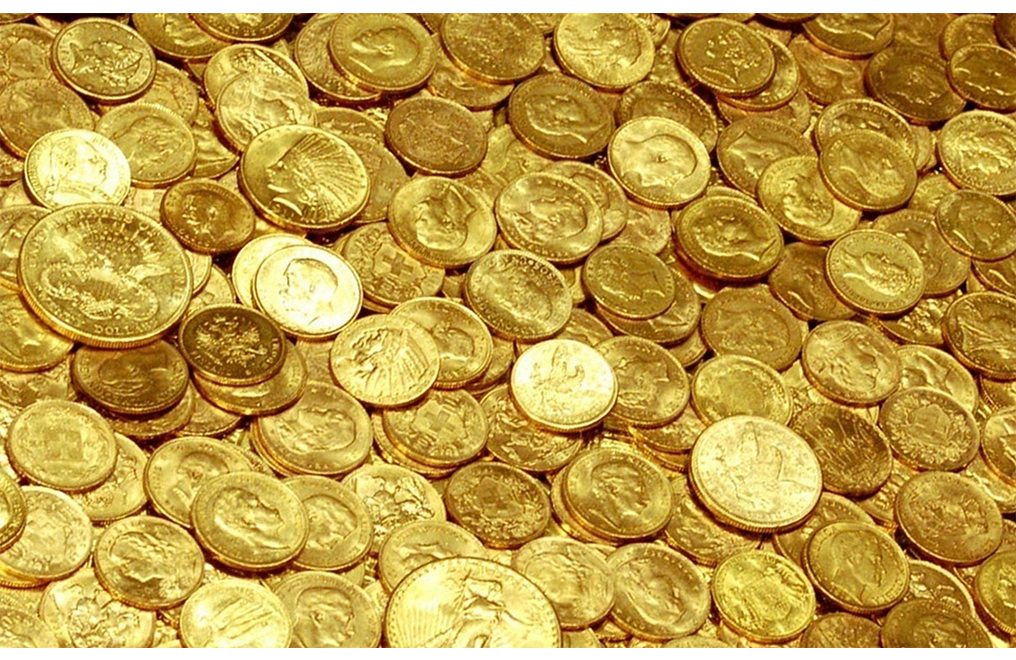 What's the best place to buy Gold Coins? Can you trust online dealers?