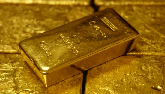 Who Buys Gold Bars of Any size, refiner, and in any volume?