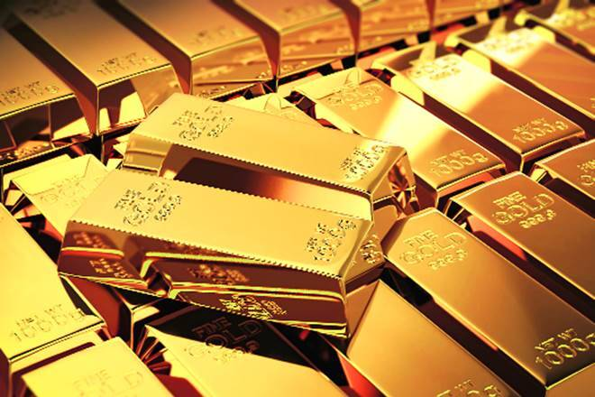 International Gold market: What's the Gold forecast for 2021? How will Silver and Platinum perform this year?