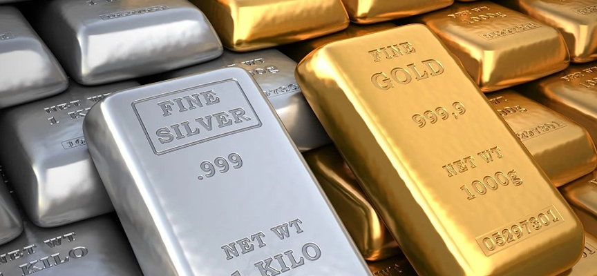 Should you buy both gold and silver bullion?