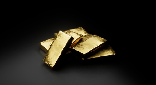 Tips on purchasing Physical gold bars